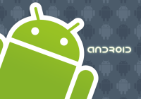 Google_Android