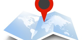 Location cover new
