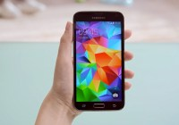 ROM for Samsung Galaxy S5