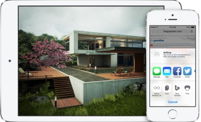 apple_homekit_official