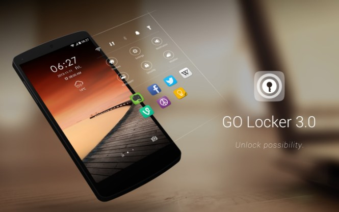Go_Locker_3_app