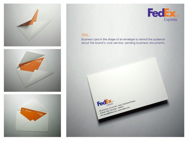 fedEx_business_cards