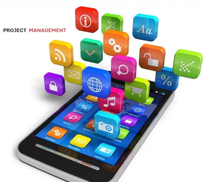 mobile-phone-apps