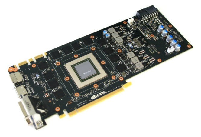 Graphic_Card