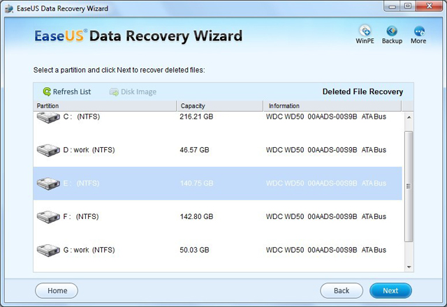 raw-drive-recovery1