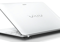 sony-vaio-fit-15e