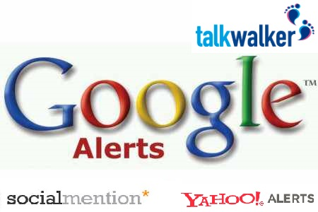 Best-Free-Alternatives-to-Google-Alerts