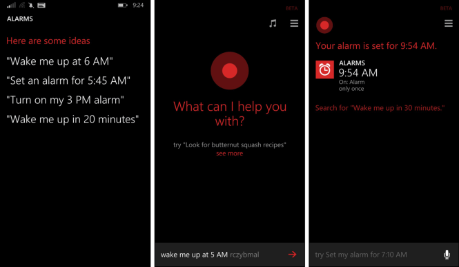 Cortana-Tutorial-Alarm