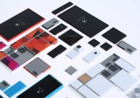 Google opens applications for Project Ara
