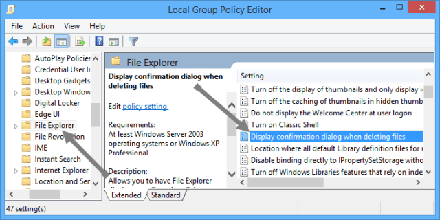 Group_policy_editor