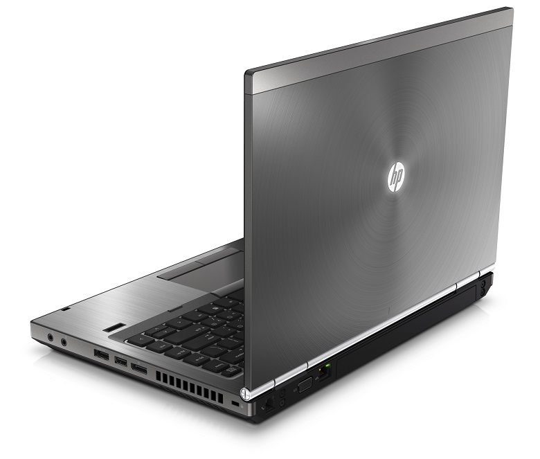 HP-EliteBook-8470w_RearRight_Open