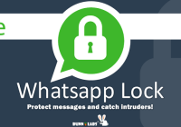 How-to-protect-Whatsapp-with-a-password