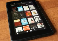 OneNote for KIndle fire and fire phone
