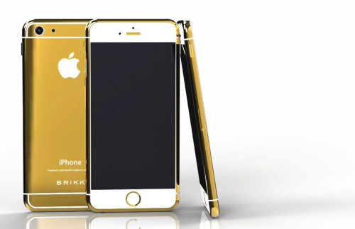 Preorder-A-24-Carat-Gold-iPhone-6