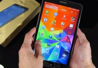 Samsung-Galaxy-Tab-4-8.0-review