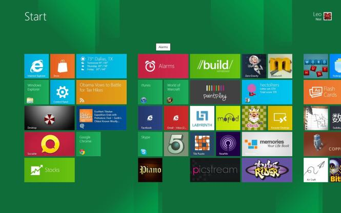 Windows_8