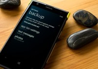 Windows_Phone_Backup