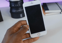 apple-upcoimng-iPhone6