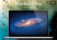 apple_macbook_pro_retina_display