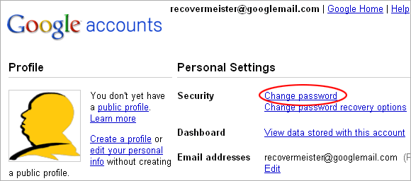 change-gmail-password-01