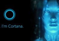 cortana new feature
