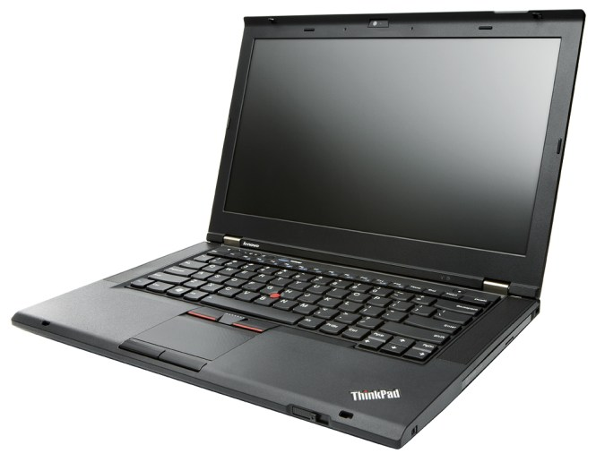 notebook-lenovo-thinkpad-t430s-review-raqwe.com-01