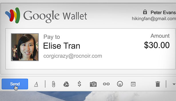 send-money-google-wallet