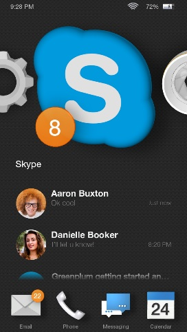 skype-for-fire-phone