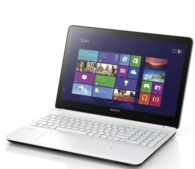 sony-vaio-fit-15e_1375695738_400x400