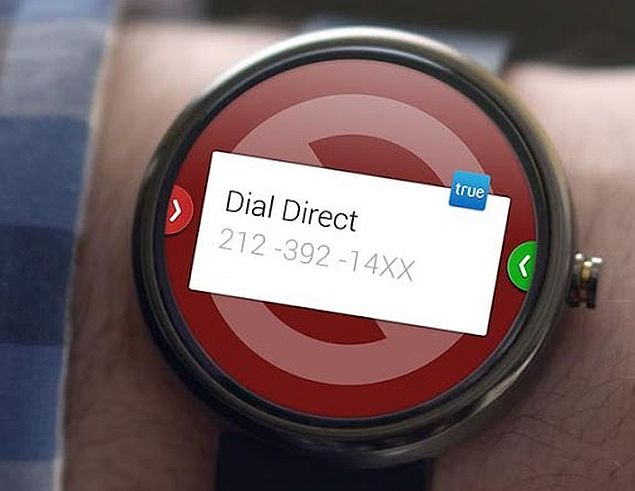 truecaller_smartwatch_app_google_play