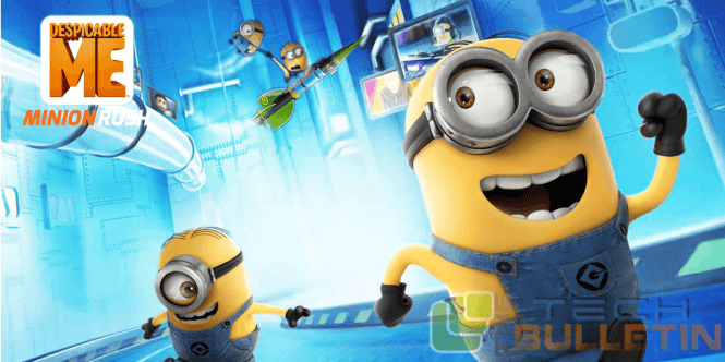 Depicable-Me-Minion-Rush-for-Windows-8.1-1