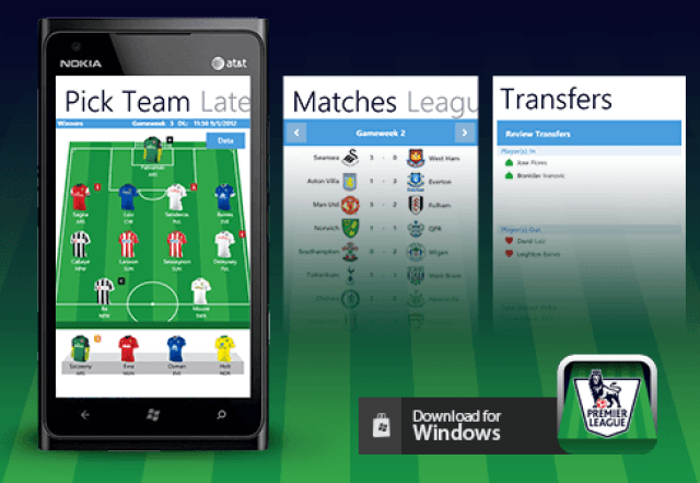 Fantasy_premier_league_windows_phone