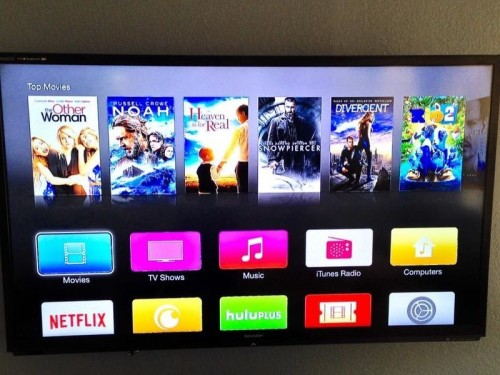 apple _tv_beta