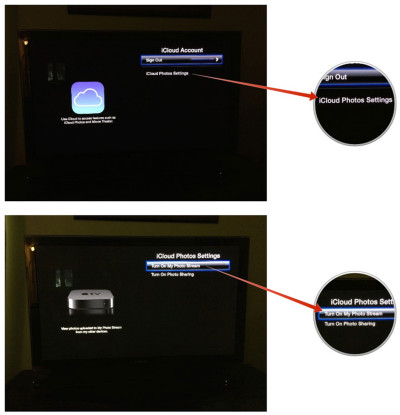 atv_photo_stream_screensaver_howto2
