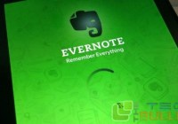 evernote-premium-updated