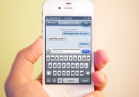 imessage_on_iPhone