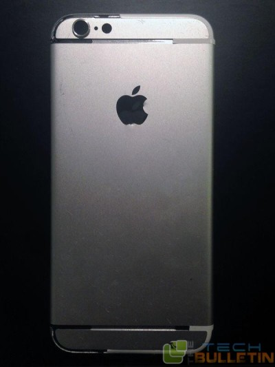 iphone6-back