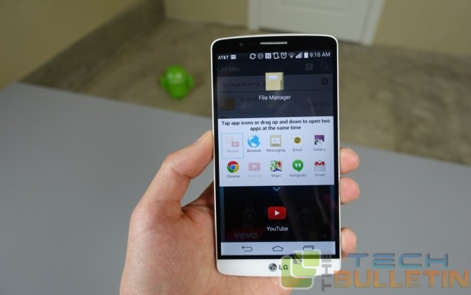 lg-g3-dlg-g3-dual-windowual-window