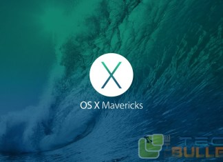 mac_os_x_mavericks_logo_by_shishkebab-d68js621