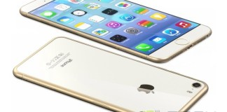 leaked_images_iPhone-6