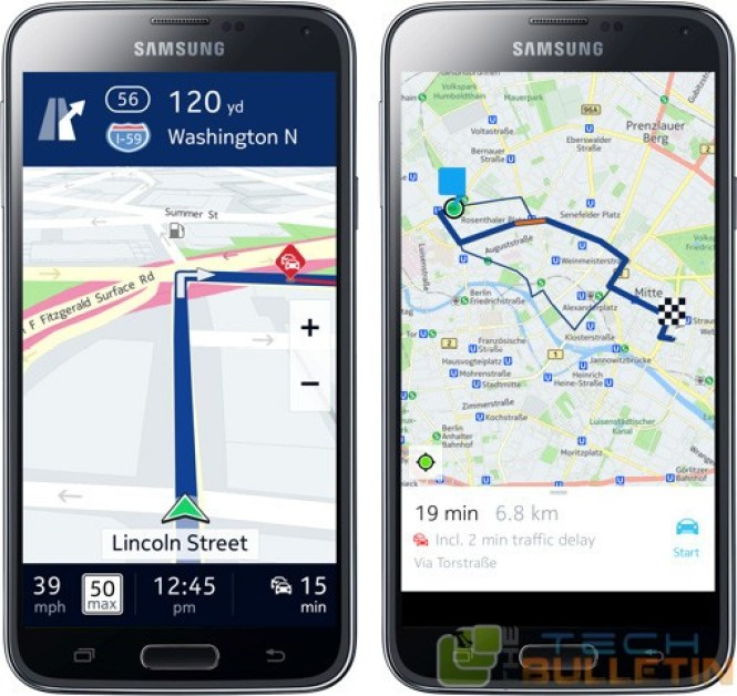 samsung_Here-Maps