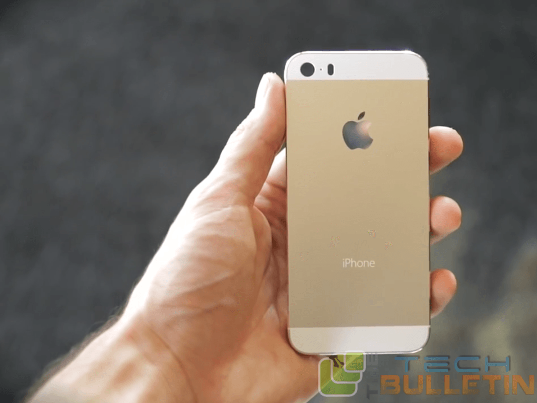 iphone 5 on sale apple iphone 6 sales in china on hold the tech bulletin 2170