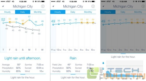 weather_line_iphone_5s_screens