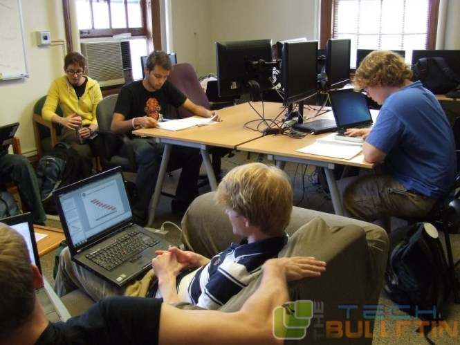 Best available Laptops for Students