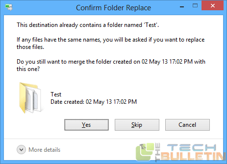 Folder_Merge_Confirmation_Message_Windows_8