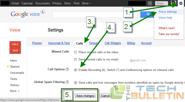 Google-Voice-Enable-Call-Recording