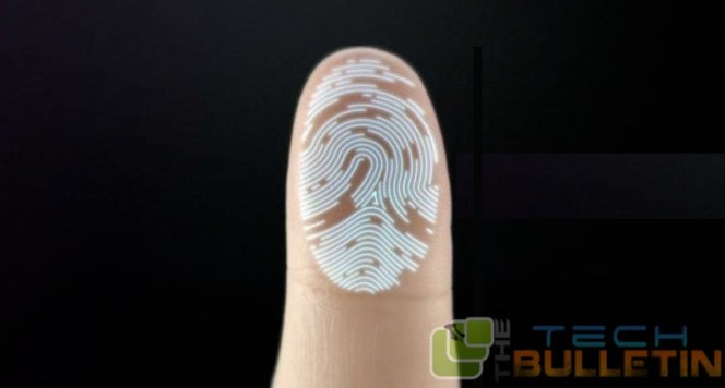 Touch-ID-iPhone6-1