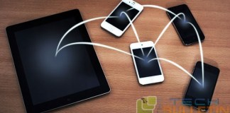 Transfer-Data-between-iOS-Devices-iPhone-iPad-iPod