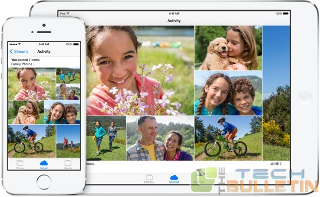 apple_family_sharing_official
