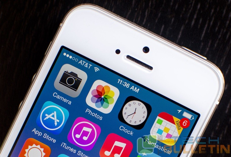 Top iphone dating apps 2014